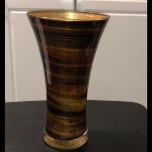 Accents - Home vase